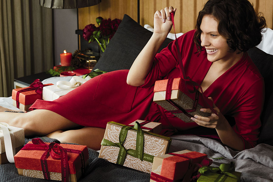 Free Christmas Gift Cards…