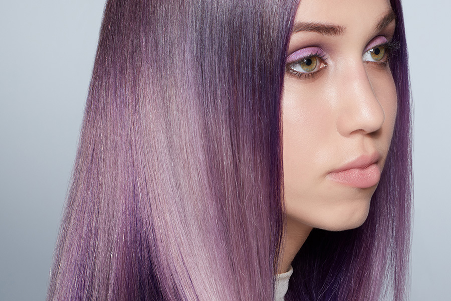 6 Professional Tips For Longer Lasting Colour