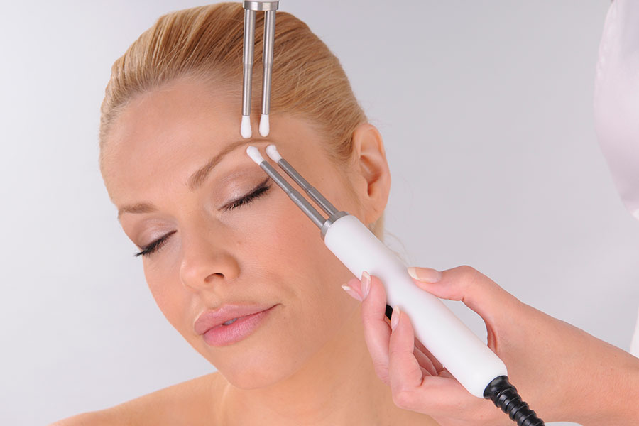 CACI: The Non-surgical Secret To Anti-ageing