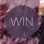 WIN An Aveda Hair Colour & Olaplex Makeover