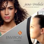 Environ Skincare & Jane Iredale Makeup Event