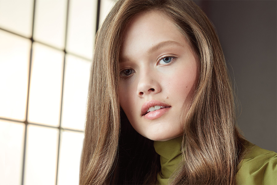 Hair Colour: Your Questions Answered
